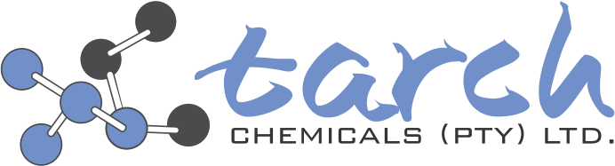 Welcome to Tarch Chemicals - Suppliers and Distributors of Food and